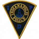 Indianapolis Police Department, IN