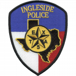 Ingleside Police Department, TX