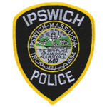 Ipswich Police Department, MA