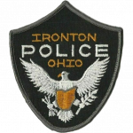 Ironton Police Department, OH
