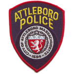 Attleboro Police Department, MA