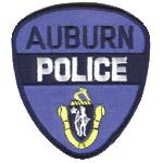 Auburn Police Department, MA