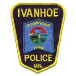 Ivanhoe Police Department, MN