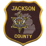 Jackson County Sheriff's Department, MI