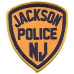 Jackson Township Police Department, NJ