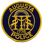 Augusta Police Department, GA