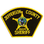 Jefferson County Sheriff's Office, ID