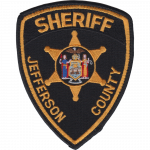 Jefferson County Sheriff's Office, NY