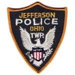 Jefferson Township Police Department, OH