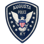 Augusta Police Department, KY