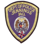 Jennings Police Department, MO