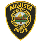 Augusta Police Department, ME