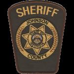 Johnson County Sheriff's Office, GA