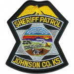 Johnson County Sheriff's Office, KS