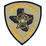 Johnson County Sheriff's Office, TX