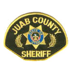 Juab County Sheriff's Department, UT