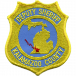 Kalamazoo County Sheriff's Office, MI