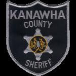 Kanawha County Sheriff's Office, WV