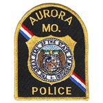 Aurora Police Department, MO