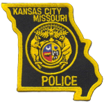 Kansas City Police Department, MO
