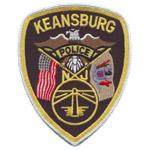 Keansburg Police Department, NJ