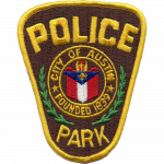 Austin Park Police Department, TX