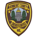 Kennebec County Sheriff's Office, ME