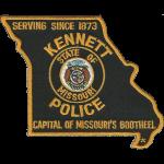 Kennett Police Department, MO
