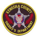 Kenosha County Sheriff's Department, WI
