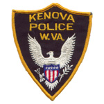 Kenova Police Department, WV