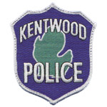Kentwood Police Department, MI