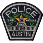 Austin Police Department, TX
