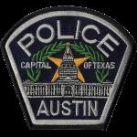 Austin Police Department, TX