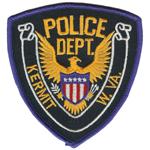 Kermit Police Department, WV