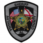 Autauga County Sheriff's Office, AL