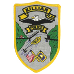 Killian Police Department, LA