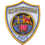 Kingsburg Police Department, CA