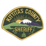 Kittitas County Sheriff's Department, WA