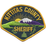 Kittitas County Sheriff's Office, WA