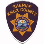 Knox County Sheriff's Office, TN
