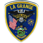 LaGrange Police Department, IN