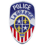 LaGrange Police Department, KY