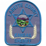 Labette County Sheriff's Office, KS