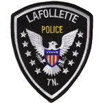 LaFollette Police Department, TN