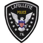 LaFollette Police Department, TN