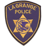 LaGrange Police Department, IL