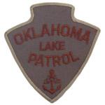 Oklahoma Lake Patrol, OK