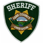 Lane County Sheriff's Office, OR