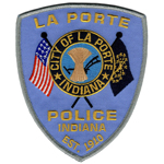 LaPorte Police Department, IN
