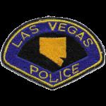 Las Vegas Police Department, NV